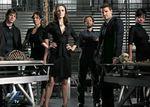 Le lancement de la 7ème saison de Bones crée la surprise en Espagne