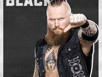 WWE 2K18 - Le Pack Génération NXT est disponible