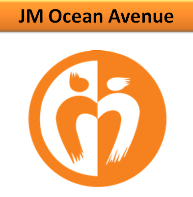 JM Ocean Avenue Success Team