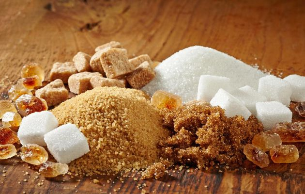 Impact of COVID-19 on Sugar Industry