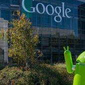 1 milliard de smartphones Android vendus en 2014 ! - OOKAWA Corp.