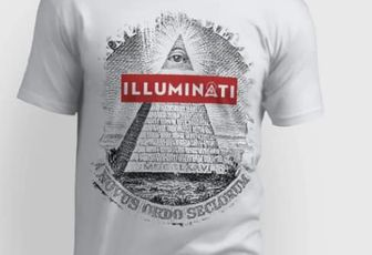 Apply Now To Join Illuminati Today For Endless Rich +27656343822