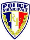 POLICE MUNICIPALE : AFFILIATION DU SYNDICAT NATIONAL DE LA POLICE MUNICIPALE