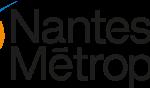 Fracture numérique :    2 000 carnets de pass numériques déployés sur la métropole.