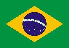 Brésil en camping-car