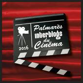 Top Films 2016 : le classement de juillet - l'Ecran Miroir