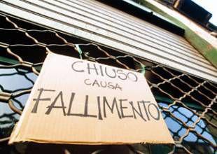 G20 di Antalya: la finanza speculativa rialza la testa - di Mario Lettieri e Paolo Raimondi