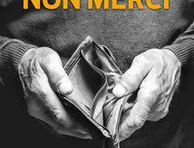 Pénibilité, emploi des séniors, transition entre les régimes de retraite: une réunion pour rien