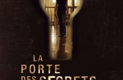 La Porte des secrets [Film USA]