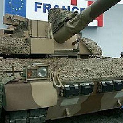 Rapport sur les ventes d'armes françaises : Partialité et opacité (PCF, Pascal Torre, 10 juin 2021)