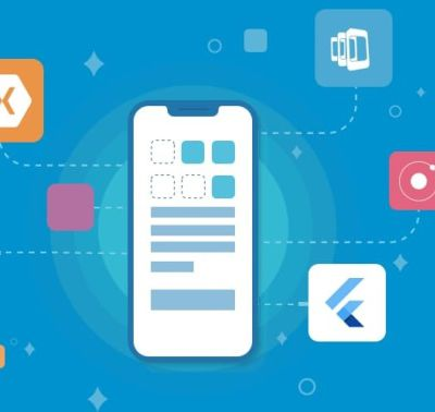 Best Cross-Platform App Development Tools and Framework in 2021