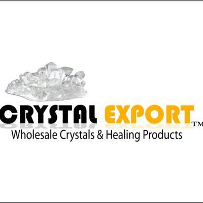 Crystal Export
