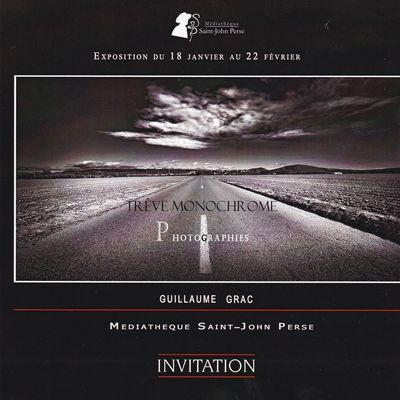 Exposition  à  Hyères