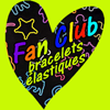 Le blog de fanclubsillybandzfrance.over-blog.com