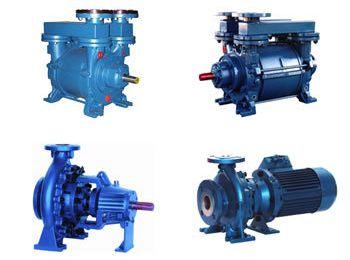 เลือกปั้มน้ำอย่างไรดี How to choose a water pump.