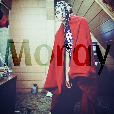 Moray-Fashion-Blog