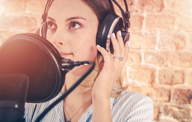Voice Over IP Recording Solutions