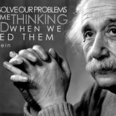 """Famous """"innovation"""" quotes from Steve Jobs, Gunter Pauli, Einstein, Henry Ford and many others - OOKAWA Corp."""