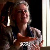 """VIDEO. """"Envoyé spécial"""". Quand Pénélope Fillon affirmait : """"Je n'ai jamais été son assistante ou quoi que ce soit de ce genre"""""""