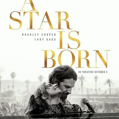 a-star-is-born-2019.over-blog.com