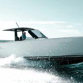 Style - la marque Fjord a-t-elle créé un nouveau segment de bateaux de plaisance ? - ActuNautique.com
