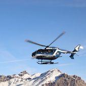 Orcières. Hautes-Alpes : deux skieurs de randonnée bousculés par une avalanche