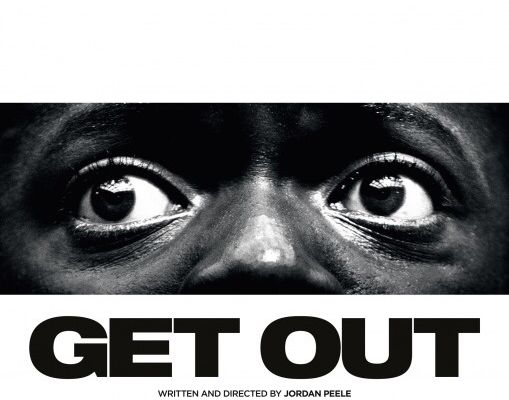 GET OUT de Jordan Peele [critique]