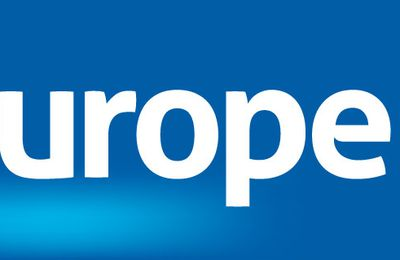 Edition spéciale sur Europe 1 pour la passation de pouvoir entre François Hollande et Emmanuel Macron sur Europe 1