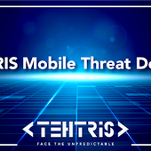 TEHTRIS MTD Home - Apps on Google Play