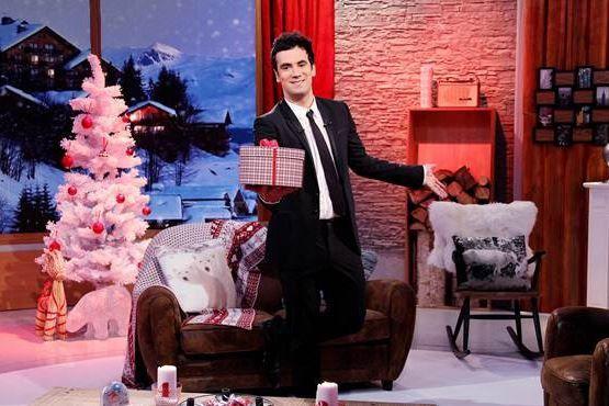 Bêtisier de Noël le 17 décembre sur M6, le 19 sur D8.
