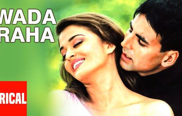 Waada Raha (Aishwarya Rai Remixed)