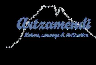 Un nouveau site pour Artzamendi !