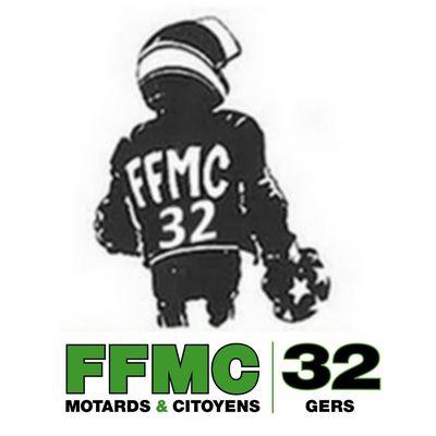 FFMC32