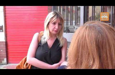 VIDEO| Tentato stupro in città.«Mia figlia salva per miracolo»