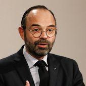 Edouard Philippe face à dix Français sur LCI mercredi