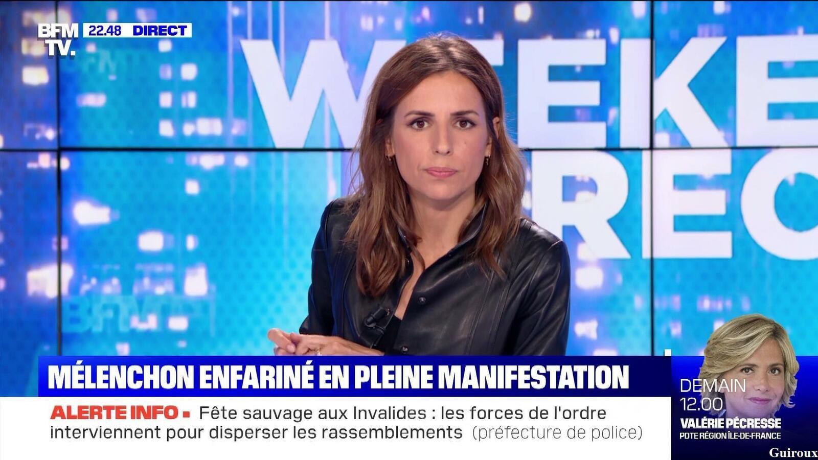 Alice Darfeuille 12/06/2021
