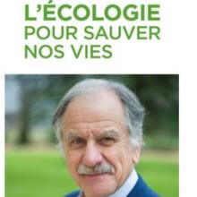 M. Noël Mamère « bloqué sur un ancien logiciel » sur les OGM : par paresse ou cynisme ?