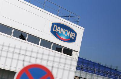 Danone, Total, Sanofi : des milliers de suppressions d'emplois pour convenance boursière