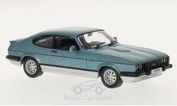 10 GTI Collection 1:43 en promotion à -50% sur Modelcarworld