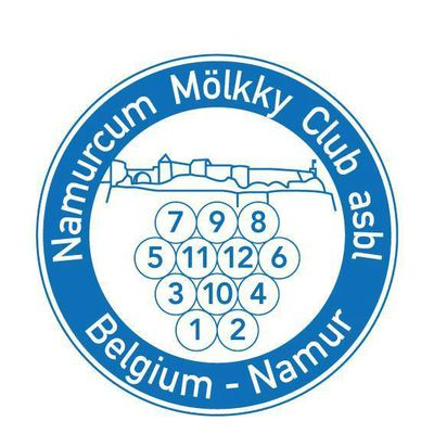 Blog de Namurcum Mölkky Club asbl