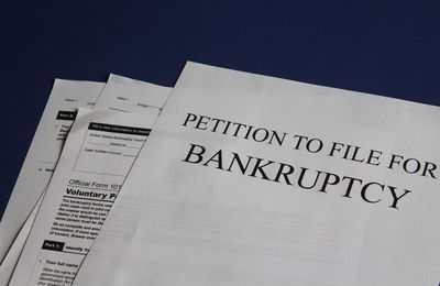 Bankruptcy Attorneys: What Are They?