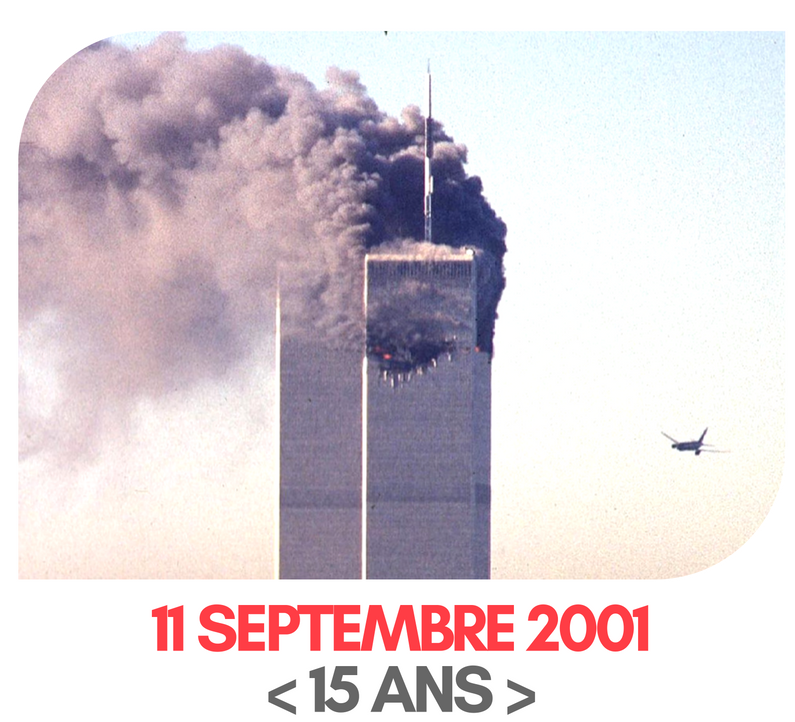 N'OUBLIONS PAS....