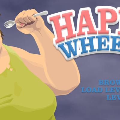 Happy Wheels_PC