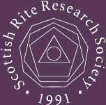 How to Join | Scottish Rite Research