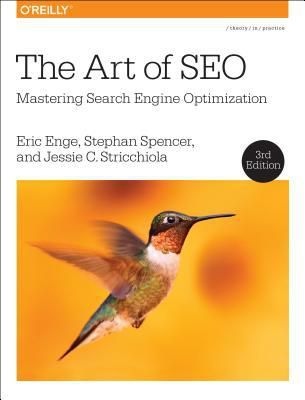 (eBook) Download The Art of SEO: Mastering Search Engine Optimization By Eric Enge ePub online