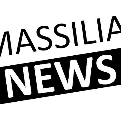 Massilia News