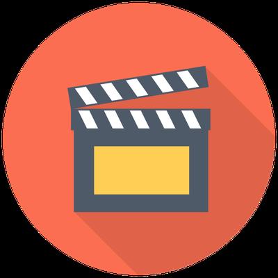 BulletTodayFavoriteFilm