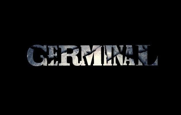 « Germinal » : France Télévisions annonce le tournage de sa nouvelle coproduction internationale