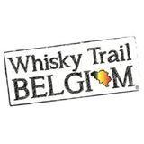 Whisky Trail Belgium: The Green Man à l'initiative.