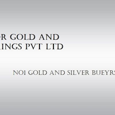 How To Sell Silver For Cash In India